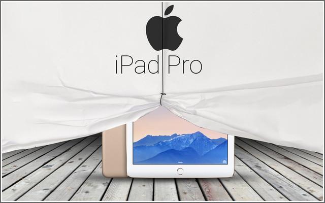 iPad或将迎来更新? 猜测新品4大看点