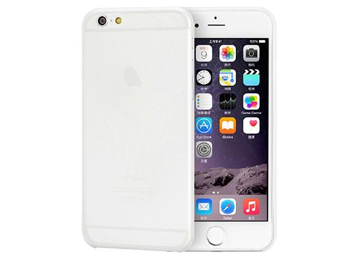 苹果6plus手机壳