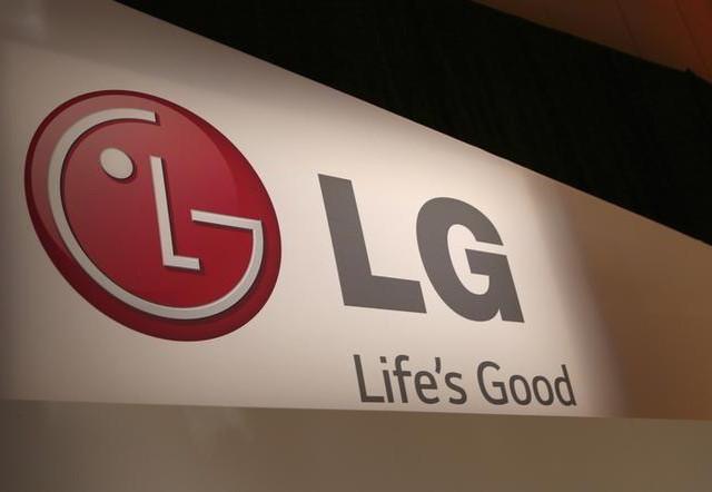 LG Display投资9亿美元建设OLED生产工厂