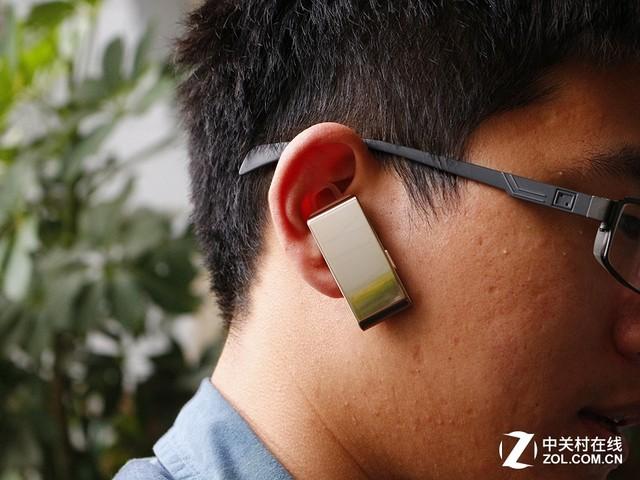 蓝牙耳机篇:双mic平衡降噪+顶级蓝牙