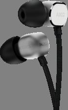 AKG首款N系列入耳式耳机N20华丽现身