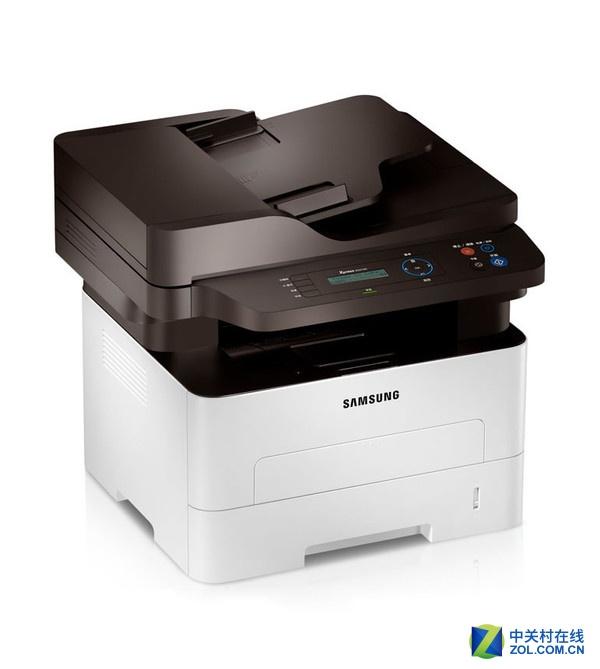 打印机不能打印怎么办?12秒招轻松搞定