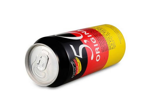 0皮尔森啤酒 500ml*6