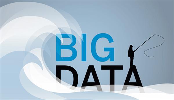 更懂客户的心:让大数据遇上互联网+