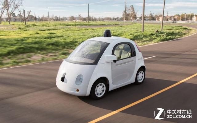 说白了,驾驶智能化就是将驾驶者的操作权限分离一部分出去,高清图片