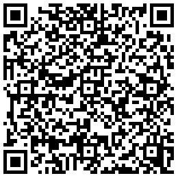 深圳IT�W�蟮�:全新升�XPS 13女神�直降1000元 好�r等你�!
