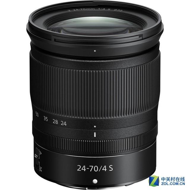 深圳IT网报道:大三元靠边站 佳能14-21mm F1.4要来了