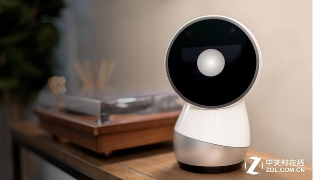 深圳IT网报道:Jibo家庭机器人宣布宕机 和主人说永别