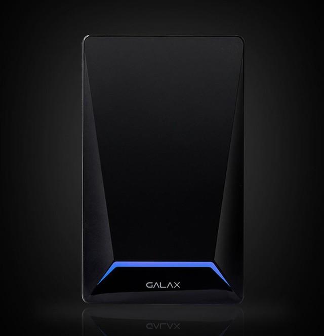 深圳IT网报道:为什么选择移动SSD?上了高速路 再也回不去省道了