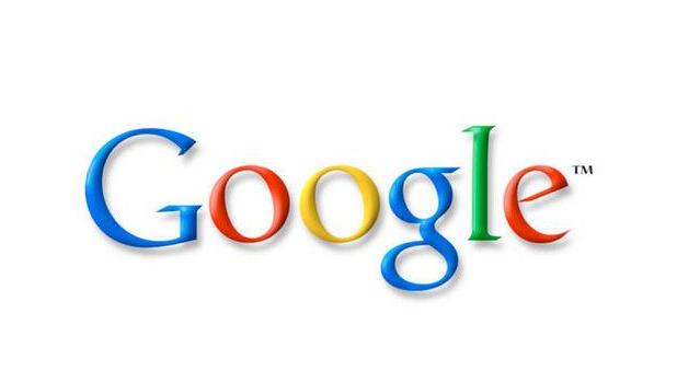 google code将关停!开发者搬家去哪?