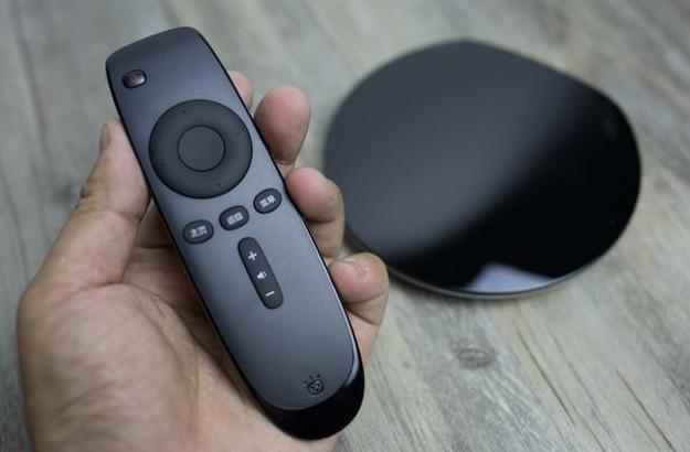 2019电视盒子哪款好?年度必买的四大盒子