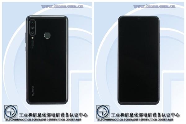 深圳IT�W�蟮�:nova 4e于3月14日�l:前置3200�f像素�z像�^