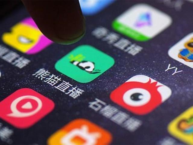 深圳IT网报道:熊猫直播去年曾有意重组:王思聪目前仍持股