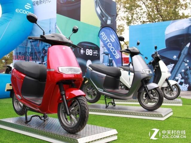 深圳IT网报道:电动车大数据:E客E2能否成为你的理想之选