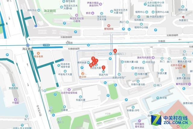 深圳IT�W�蟮�:3.15暗�L�C械��售后 �@�w�我要�o�M分