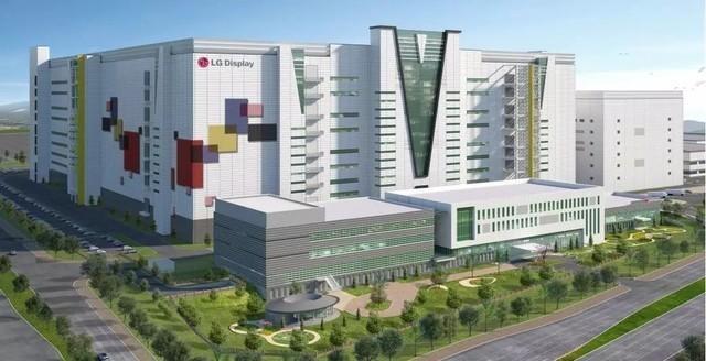 深圳IT�W�蟮�:�^CES之后OLED��又�⑾�卷AWE2019大展