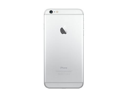 助手6,最近下载appleid被发现了,不停用和v助手苹果iphone微博软件图片