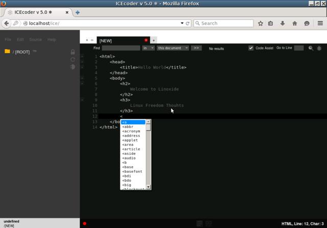 开发为王!顶级编程人员推荐软件(下)