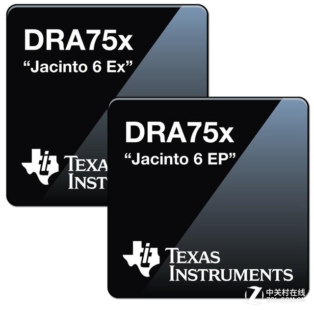 德州仪器利用DLP开发1080P微型显示应用