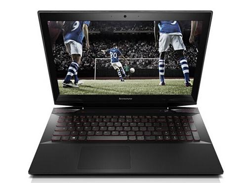 联想y50-70 15.6英寸笔记本电脑