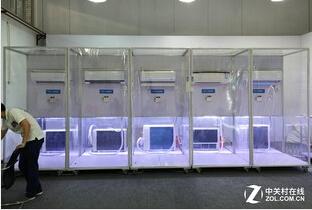 日系空调内斗 3大品牌5款产品终极横评