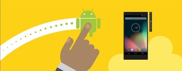 微软全新Android模拟器:速度秒谷歌
