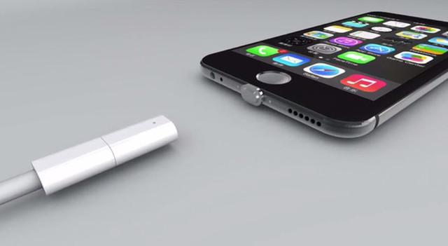 手機也玩磁吸充電 Znaps磁性適配器(劍鋒審核先不發)