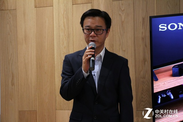 生活.音乐.家 索尼Soundbar新品品鉴会
