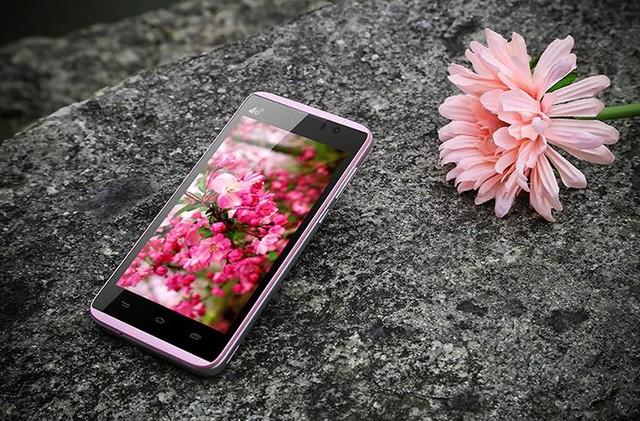 3500毫安时大电池 邦华手机U7报价699元