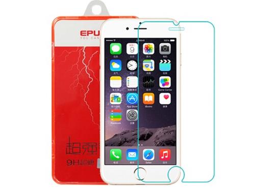 Iphone 6 钢化玻璃膜