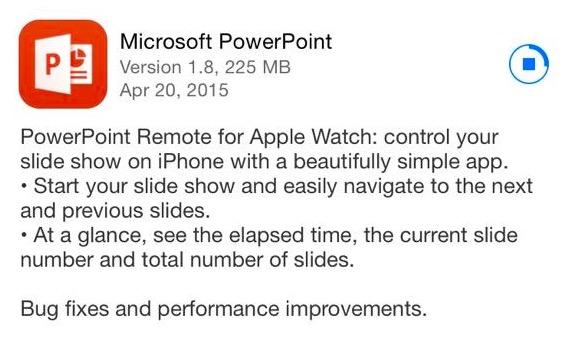 没想到吧?微软对苹果热情如火