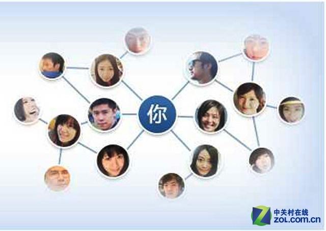 职场社交应用脉脉对PC版客户端进行公测