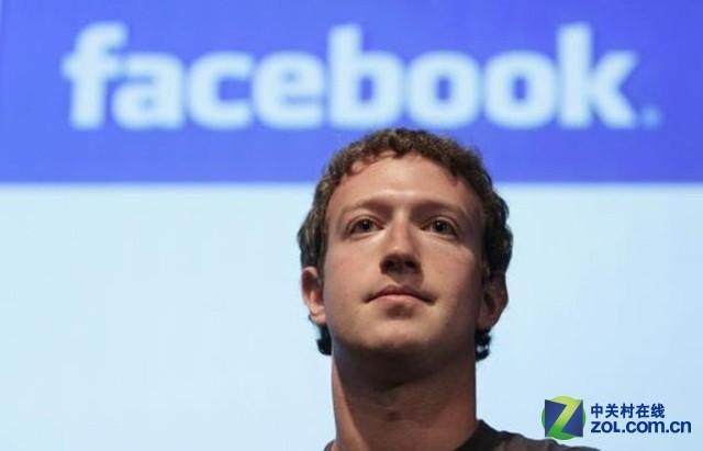 扎克伯格把关 Facebook编程代码更新