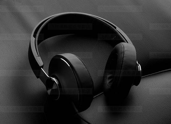 双11优惠巨献 飞利浦热门耳机推荐