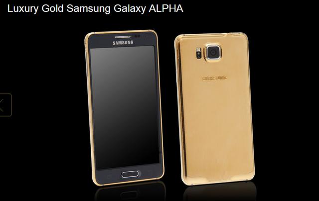 香港三星手机报价_iphone 6 plus提产能 三星推24k金手机