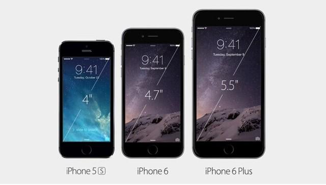 iPhone6/6Plus使用iPad充电器充电怎么把文件电脑放到iphone5s图片