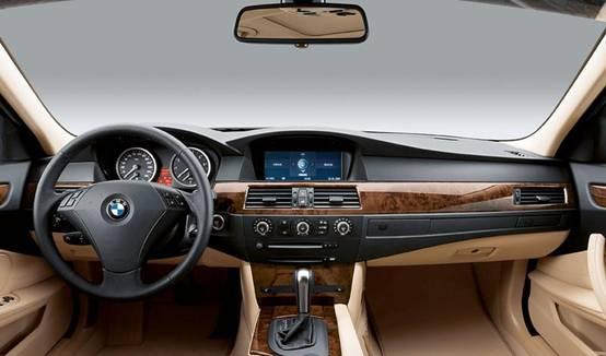 大智宝马专车专用行车记录仪正式发布