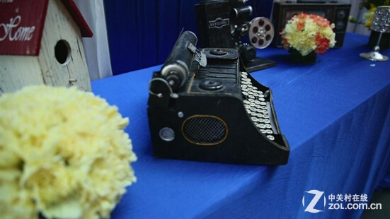 JVC HM95细节决定成败 摄像良心之作