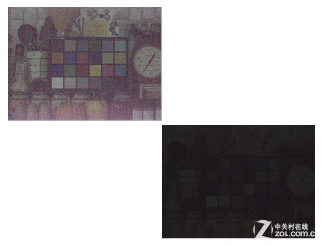 索尼公布全世界感光性能最强CMOS传感器