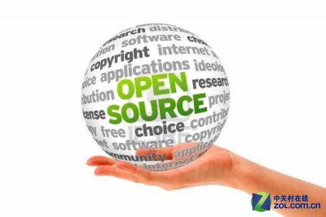 勿被厂商绑架 看开源软件是如何盈利的?