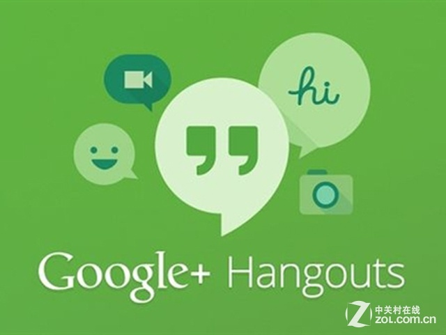 Google Hangouts打国际长途前60秒免费