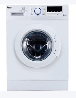 格兰仕4s滚筒洗衣机提供温暖入冬方案