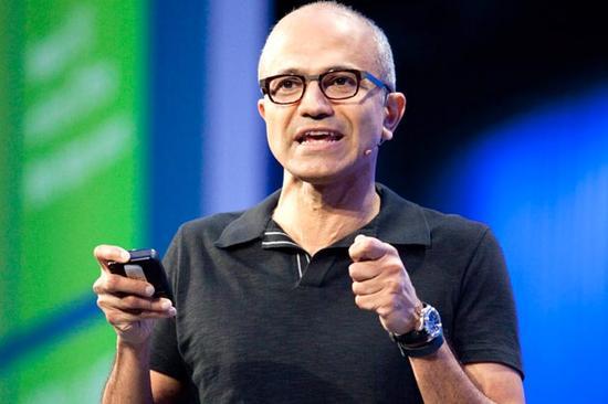 微软今日发布消费者预览版Windows 10
