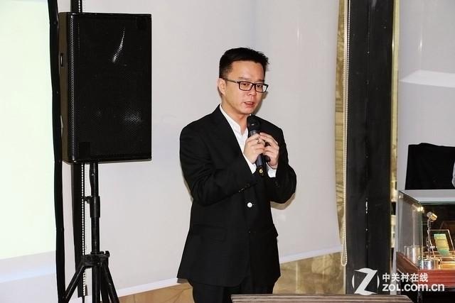 技术成就艺术 索尼NW-ZX2播放器试听会
