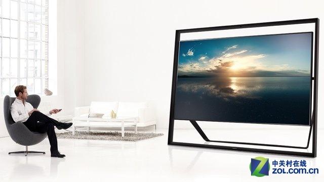 简单实用 告诉你买电视都要看哪些参数