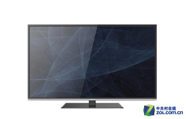 康佳LED39E330CE电视 对于电视来说,很多用户都非常看重其画质表现。因此,在屏幕方面,这款产品就采用了A+级屏幕设计,有着很高的色彩和饱和度表现。特别是康佳第二代色轮技术的加入,让用户在电视面前可以观看到多达686亿种颜色,画面自然是更加生动自然。