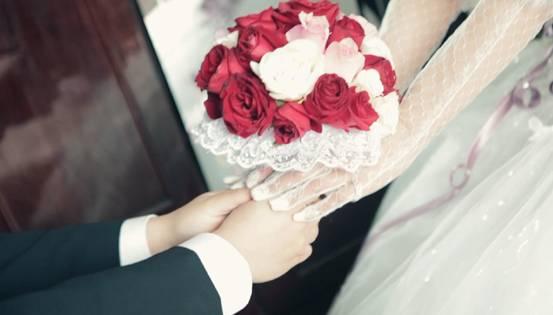 责任不能缺 JVC-HM95满足婚庆所需