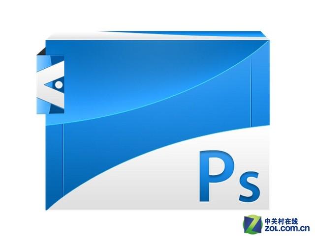 主打视频编辑 Adobe发Mac版Photoshop13