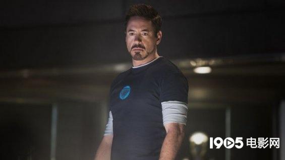 小唐尼將加盟《美國隊長3》 打響內戰
