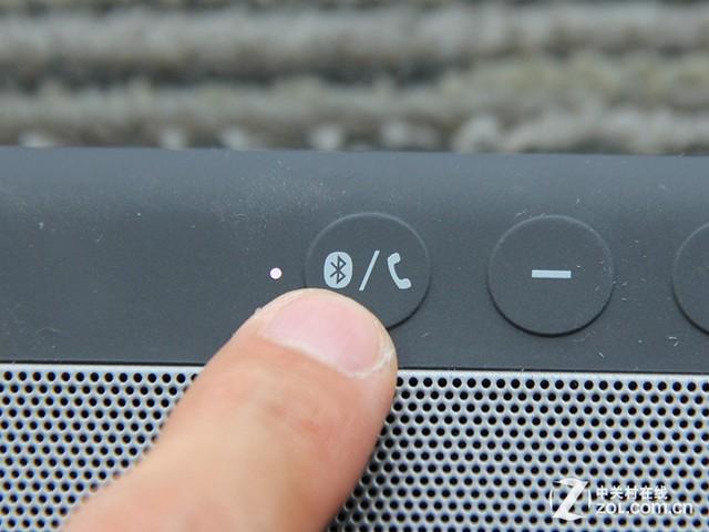 叫板HiFi音响 创新发烧级蓝牙音响评测